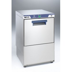 Bar Dishwasher SG