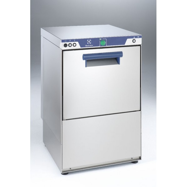 Bar Dishwasher XS