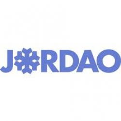 JORDÃO COOLING SYSTEMS